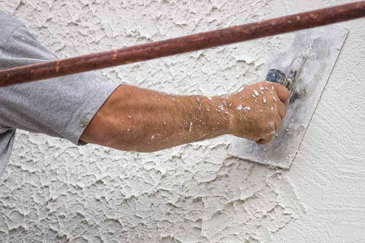 D. Masselink Tegelwerken, Renovatie & Onderhoud uit Doesburg